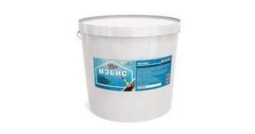 Гидроизоляция мебис купить жидкая проникающая гидроизоляция для кирпичных стен